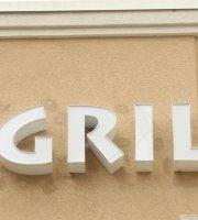 Iggy's Grill & Bar
