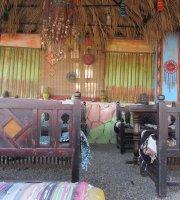 Tamra Cafe