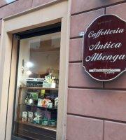 Caffetteria Antica Albenga