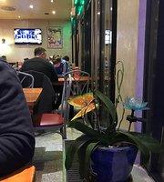 Fellini Ristorante Eiscafe