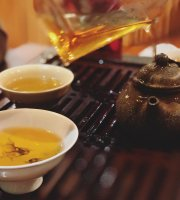 Chaguan Teahouse