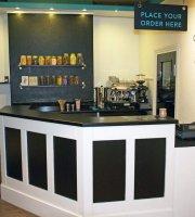 Mono's cafe