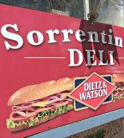 Sorrentino's Deli