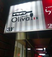 Itameshi Oliva