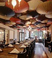 Restaurant Thailande