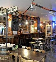 Pub O'Brian
