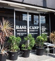 Base Camp Noka no Bar