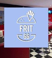 Frit 66