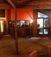 Villa dos Poetas Restaurante