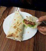 Kebab Burgau