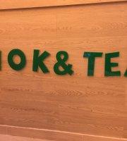 Wok&Tea