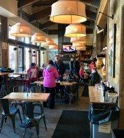 Murdock's Café