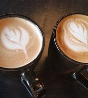 Portside Coffee