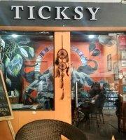 Ticksy