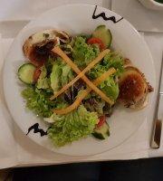 Restaurant Zum Stern