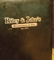 Riley & Jake's