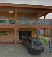 Restaurante e Pizzaria da Morena
