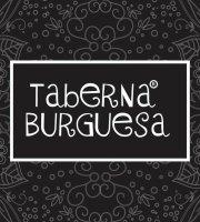 Taberna Burguesa