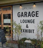 Gift Lab Garage