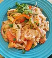 Tweety Thai Cuisine