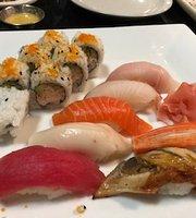 Hoshi japanese cuisine