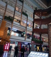 The 10 Best Uttar Pradesh Shopping Malls With Photos Tripadvisor