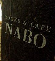 Neibo (Nabo)