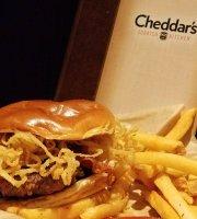 Cheddars Scratch Kitchen