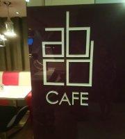 ABCD Cafe