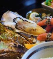 Nihachiya Dining