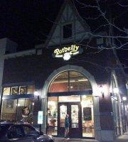 Potbelly Sandwich Works 16 Of 17 Restaurants In South Barrington