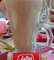 Cafe Nineteen