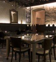Hotel U Krize - Restaurant