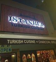 Istanbul Turkish Cuisine