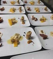Casual Food Ristorante
