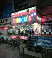 Tinku's