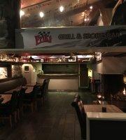 Erik's Grill & Sportsbar