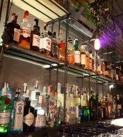 Bottiglieria Fratelli Pascarella