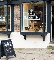 Ashbourne Bakehouse