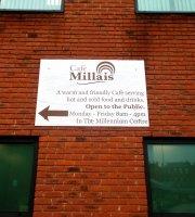 Cafe Millais
