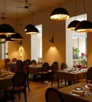 Roseto Restaurant Bar