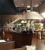 Ravintola Maisema