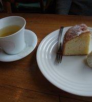 Cafe Laguras