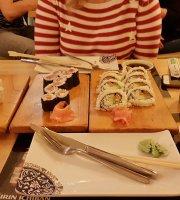 Mono Sushi Bar