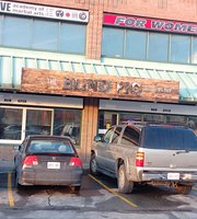 Blind Pig Niagara