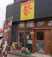 Curry Spot Matsuri