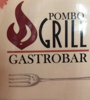 Pombo Gastrobar
