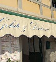 Gelato & Dintorni
