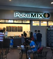 Mix Poke Bar
