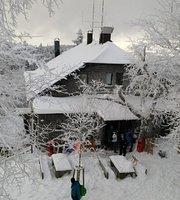 Zum Koesseinehaus